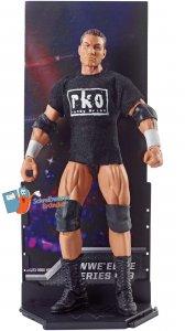 WWE Mattel Elite Serie 49 Randy Orton