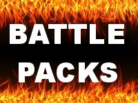 Battle Pack Figuren