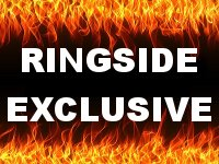 Ringside Exclusive Figuren