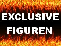 WWE Exclusive Figuren