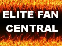 WWE Elite Fan Central Serie