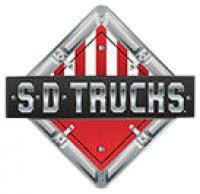 SD TRUCKS