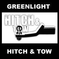 HITCH & TOW