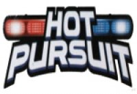 HOT PURSUIT SERIE 31