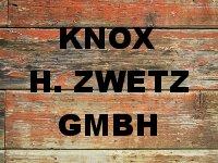 KNOX Hermann Zwetz GmbH