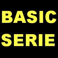 WWE MATTEL BASIC SERIE 125